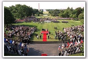Link to State Visit of Poland