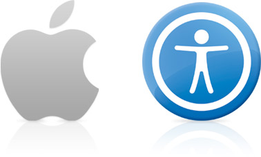 Apple and Universal Access