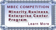 MBEC Competition