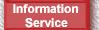 Information Service