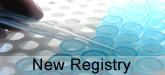 NIH Human Pluripotent Stem Cell Registry