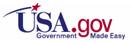 Link: USA Gov