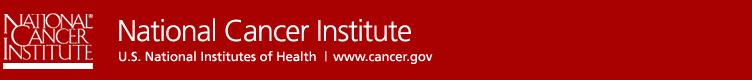 National Cancer Institute