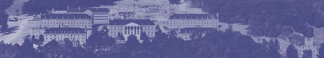 tertiary banner