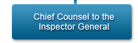 Chief Counsel to the Inspector General