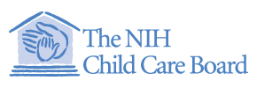 NIH Child Care Board