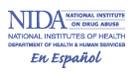 NIDA en español