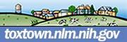 Tox Town Urban sprawl - 180X60 pixels - 4 KB