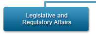 Legislative and Regulatory Affairs