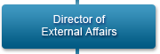 Director of External Affairs