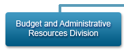 Budget and Administrative Resources Division