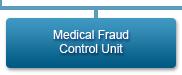 Medical Fraud Control Unit