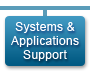 System Applications Support