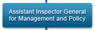 Assistant Inspector General for Management and Policy
