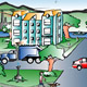 Tox Town - Interactive guide to potentially toxic substances and environmental health issues in everyday places