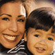 MedlinePlus - Consumer health resource with information on over 700 health topics, including toxicology and environmental health