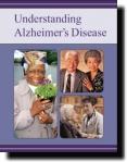 Understanding Alzheimer's Disease cover image
