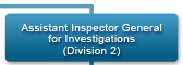 Assistant Inspector General for Investigations (Division 2)