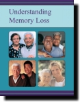 Understanding Memory Loss cover image