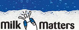 Mik Matters banner