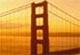 Photo of Bridge