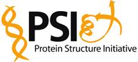 Protein Structure Initiative (PSI)