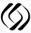 NIDDK Logo