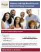 Kidney Disease Flyer