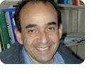 Picture of Ronald D.G. McKay, Ph.D.