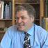 Jeremy Berg on Nobel Prizes