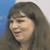 Dr. Sarah Tishkoff