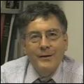 Dr. Clifton Poodry