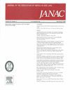 Journal of the Association of Nurses in AIDS Care