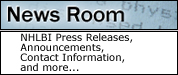 News room: Press Releases, Announcements, Contact Information and more
