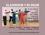 imagen de la publicación El ejercicio y su salud