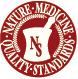 Natural Standard Logo