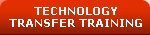 Technology Transfer Training