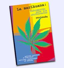La marihuana: Información para los adolescentes (Versión Revisada)