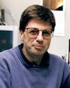 Stephen B. Shears, Ph.D.