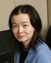 Xiaoling Li, Ph.D.