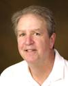 James W. Putney, Jr., Ph.D.