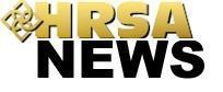 H R S A News