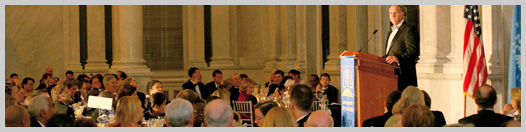 175th Anniversary Gala