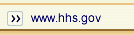 HHS link