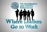 DHS Job Fair