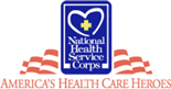 America's Health Care Hereos