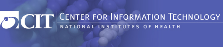 Center for Information Technology (CIT)