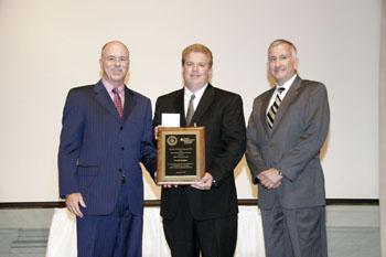 Mr. Paul A. Denett, Mr. Patrick Quigley and Mr. Thomas Sharpe