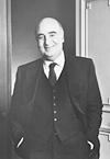 Edmond J. Safra