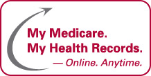 My Medicare...My Health Records